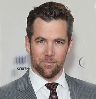 Patrick Brammall Dating, Married, Net Worth