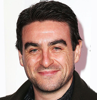 Paul Connolly Bio, Age, Wife, Family