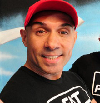 Is Paul Fenech Married? Who Is Wife? Family, Bio, Age