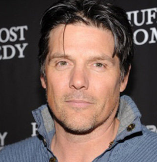 Paul Johansson Is Dating After Divorce, Meet His Girlfriend