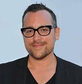 Paul Marcarelli Wiki: Age, Net Worth & Sexuality