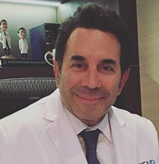 Paul Nassif Wife, Girlfriend, Kids, Education, Net Worth