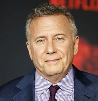 Paul Reiser Wiki, Married, Family, Net Worth