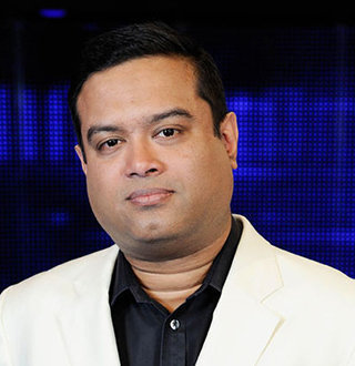 Paul Sinha Married, Wife, Gay, Partner, Net Worth, Bio, Parents