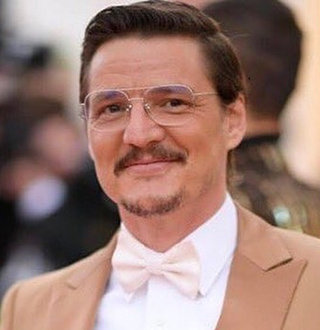 Who Is Pedro Pascal Girlfriend? Facts On Gay, Movies, Net Worth
