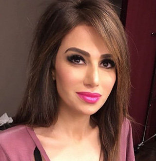 Peggy Sulahian Bio: Divorced With Husband, Age, Wedding Again?