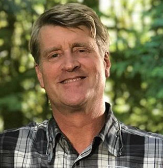 Pete Nelson Married, Wife, Daughter, Bio, Age, Height, Net Worth