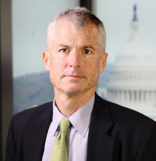 Philip Mudd CNN, Age, Wiki, Married, Wife, Family