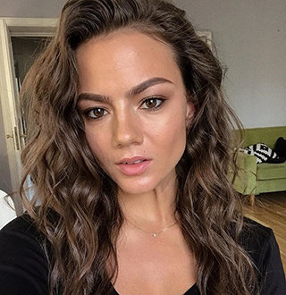 Polina Glen Splits With Boyfriend Johnny Depp, What Happened?