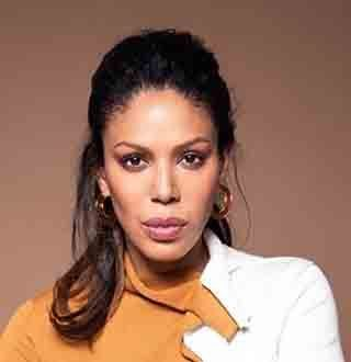 Merle Dandridge Husband, Parents, Age, Family Details