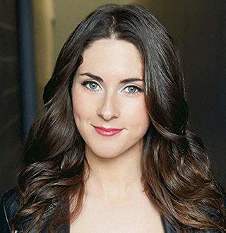 Rachel Bonnetta Fox Sports, Wiki, Age, Married, Husband, Height