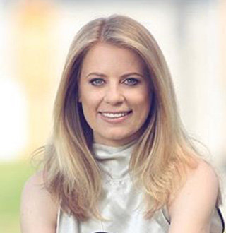 Sky Sports Anchor Rachel Wyse Biography, Partner, Married, Age