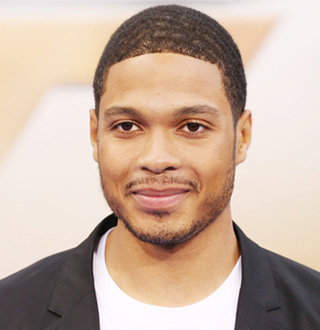 Ray Fisher Girlfriend, Gay, Age, Family