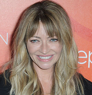 What's Rebecca Gayheart Married Status Now? Still Together With Husband?