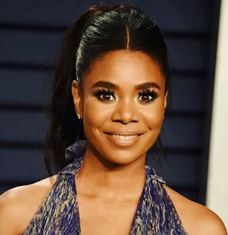 Is Regina Hall Married? Details On Dating Status & New Movie