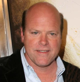 How Much Is Rex Linn Net Worth? Wife, Married, Family