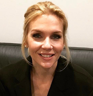 Rhea Seehorn Fiance, Husband, Married, Net Worth, Bio, Age