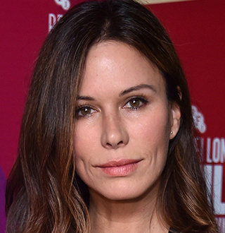 Rhona Mitra Age, Family Details, Movies, Net Worth, Dating Status