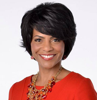 Rhonda Walker: Husband, Family & Surgery Details Of Channel 4 News Anchor