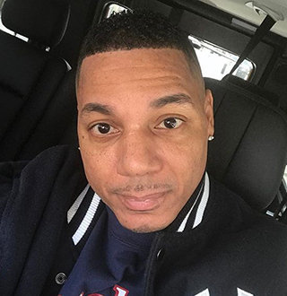 Rich Dollaz Wiki: Married Man Or Dating Girlfriend? Daughter, Net Worth