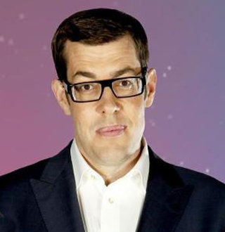 Richard Osman Married, Wife, Divorce, Height, Family, Net Worth