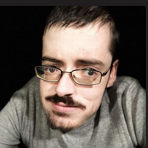 Ricky Berwick Wiki, Age, Disability, Medical Condition, Mom, Girlfriend