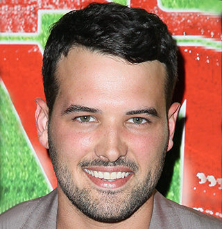 Ricky Rayment [Marnie Simpson's Ex]: Wiki, Age, Job, Dating Status Now