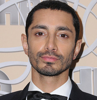 Riz Ahmed Biography, Wife, Girlfriend, Net Worth