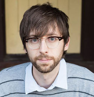 Rob Kerkovich Married Status; Wife, Gay, Age, Parents