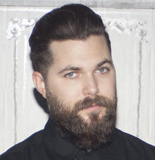 Robert Eggers Wiki, Wife, Family, Net Worth