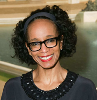 Robin Givhan Married, Divorce, Partner, Relationship, Bio, Family