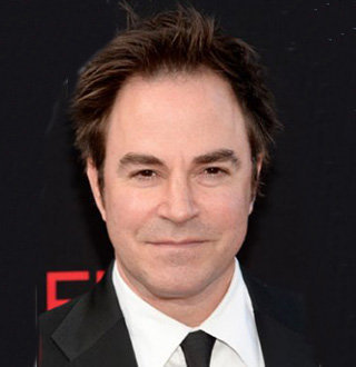 Is Roger Bart Married To Wife? Glance At Gay, Children, Age