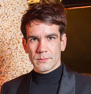 Romain Dauriac Age, Net Worth, Baby, Scarlett Johansson's Husband Wiki