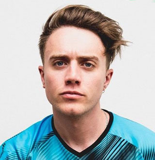 Roman Kemp Dad, Girlfriend, Gay, Net Worth