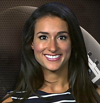 CBS4 Romi Bean Bio: From Age, Married, Husband To Family Info