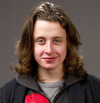 Rory Culkin Married, Wife, Girlfriend, Dating, Net Worth, Brother