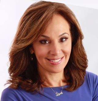 Who Is Rosanna Scotto's Husband? Her Children, Family, Net Worth