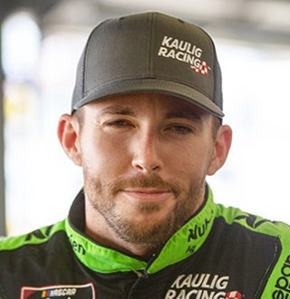 Ross Chastain Wife, Family, Height, Net Worth