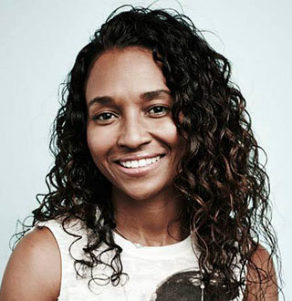 Rozonda Thomas Married, Dating, Son, Net Worth, Ethnicity