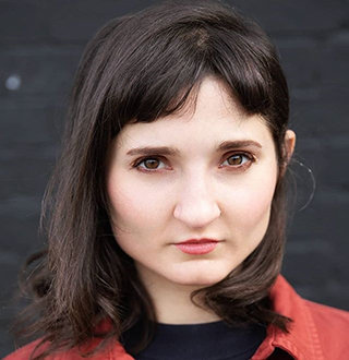 Ruby Bentall Married, Husband, Family, Movie