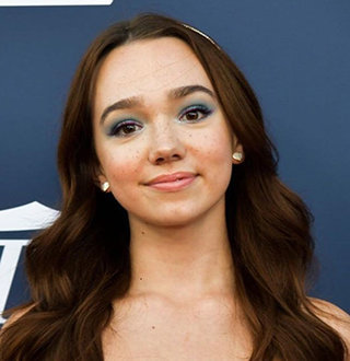 Ruby Jay Bio, Family, Dating, Net Worth