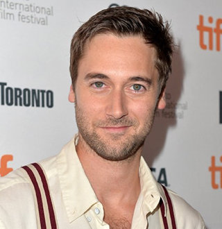 Who Is Ryan Eggold Wife? Married, Partner, Dating & Facts