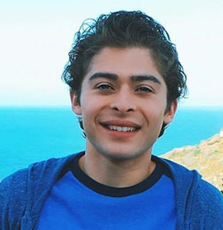 Who Is 'iCarly' Actor Ryan Ochoa? Meet His Famous Siblings & Family