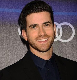 Ryan Rottman Bio Uncovers Age, Dating Status, Movies & TV Shows