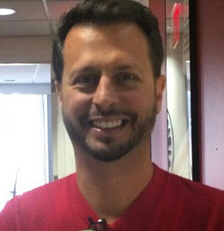 Is Sal Governale Still Married To His Wife? Personal Life Now