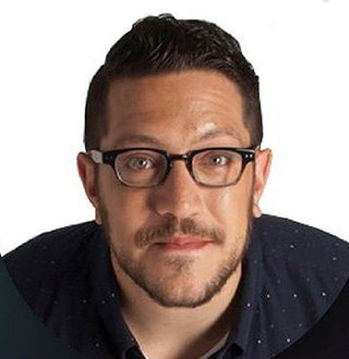 Is Sal Vulcano Gay? Or Married To Girlfriend? Here's Your Answer