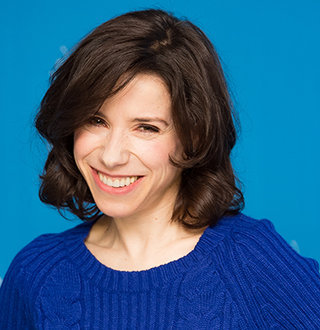 Sally Hawkins Husband, Partner, Net Worth