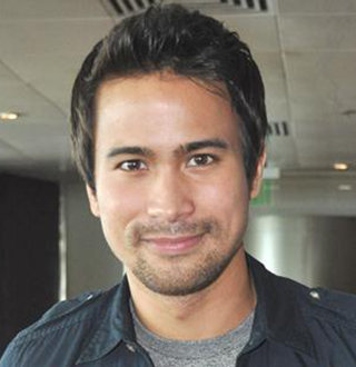 Sam Milby Married, Girlfriend, Dating, Age, Height, Parents