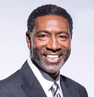 Sam Mitchell Married, Family, Net Worth