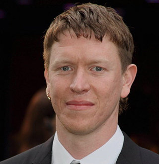 Actor Sam Spruell Movies & TV Shows, Net Worth & Complete Bio